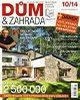 Dum & Zahrada cover thumbnail