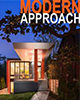 Ottawa Citizen: Modern Approach Stacy-Turley Residence feature thumbnail