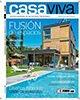 Casa Viva magazine cover thumbnail