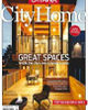 City Home magazing cover thumbnail