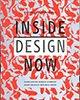 Inside Design Now magazine cover thumbnail