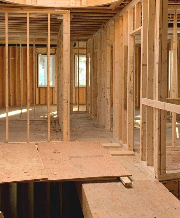 Dash Home Construction